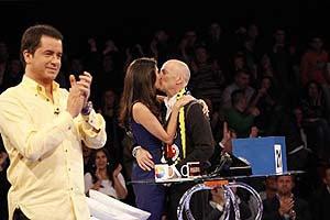 Bruce Willis, Var Mısın Yok Musun'da!