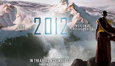 2012, açılışı rekorla yaptı!