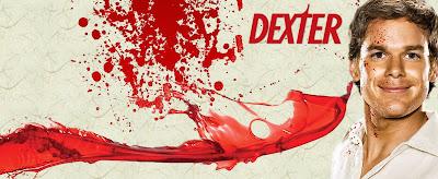 Dexter'dan 10 yıllık rekor…