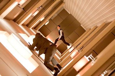 Inception (2010) – Christopher Nolan'ın son başyapıtı!