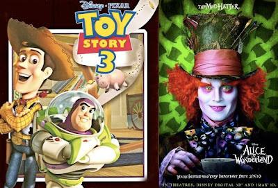 Disney abarttı! 2 milyar dolar…