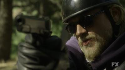 Sons of Anarchy 3. Sezon 4. Bölüm Türkçe Altyazı