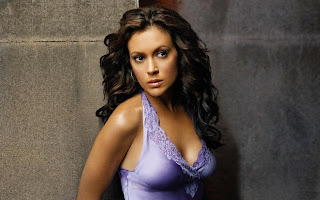 Alyssa Milano wallpaper, alyssa milano red carpet, alyssa milano news, alyssa milano wallpaper widescreen-70