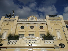 Duke of York&#39;s Picturehouse