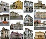 Histórias da nossa cidade