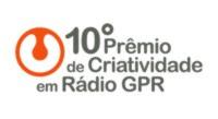 Prêmio de Criatividade em Rádio