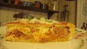 Slice Deep-Dish