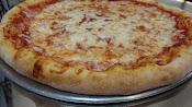 Preferment Lehmann Pizza
