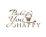 Bake You Happy