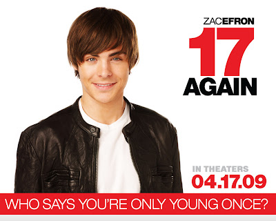 zac efron 17 again clothes. 17 AGAIN ZAC EFRON