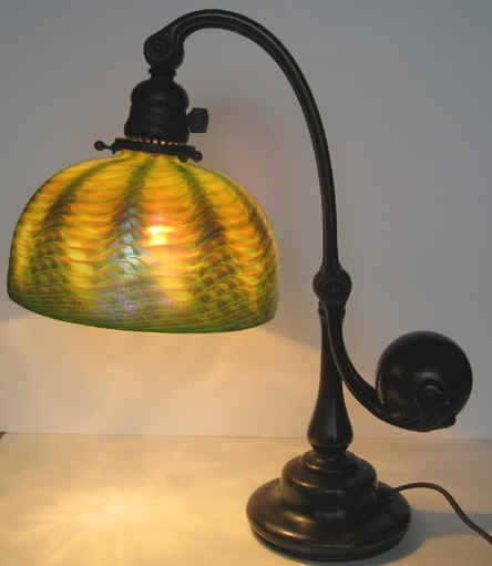 a antique tiffany lamp related 4 txt 4 antique lamp. Black Bedroom Furniture Sets. Home Design Ideas