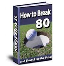 Proven Golf Instruction Program- Drop 7.5 Shots By the Weekend