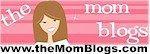 The Mom Blogs