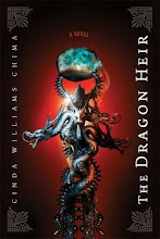 Review: The Dragon Heir