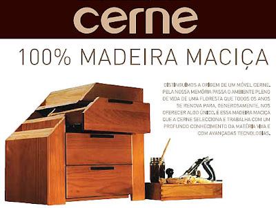 Lojas cerne mobiliario juvenil infantil crian a for Mobilia catalogo