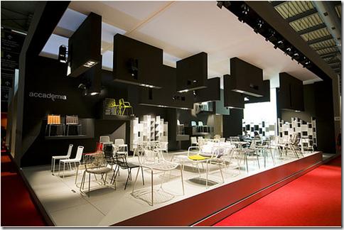 Mobiliario moderno italiano mobiliario juvenil for Mobiliario italiano