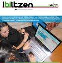 Ibiltzen aldizkaria.