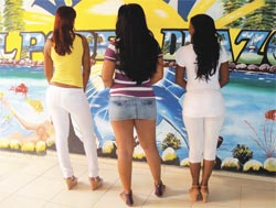 web de putas prostibulos en republica dominicana