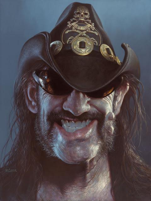 [smiling_like_a_killer.jpg]