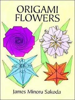 How to make origami origami e book james minoru sakoda origami james minoru sakoda origami flowers mightylinksfo