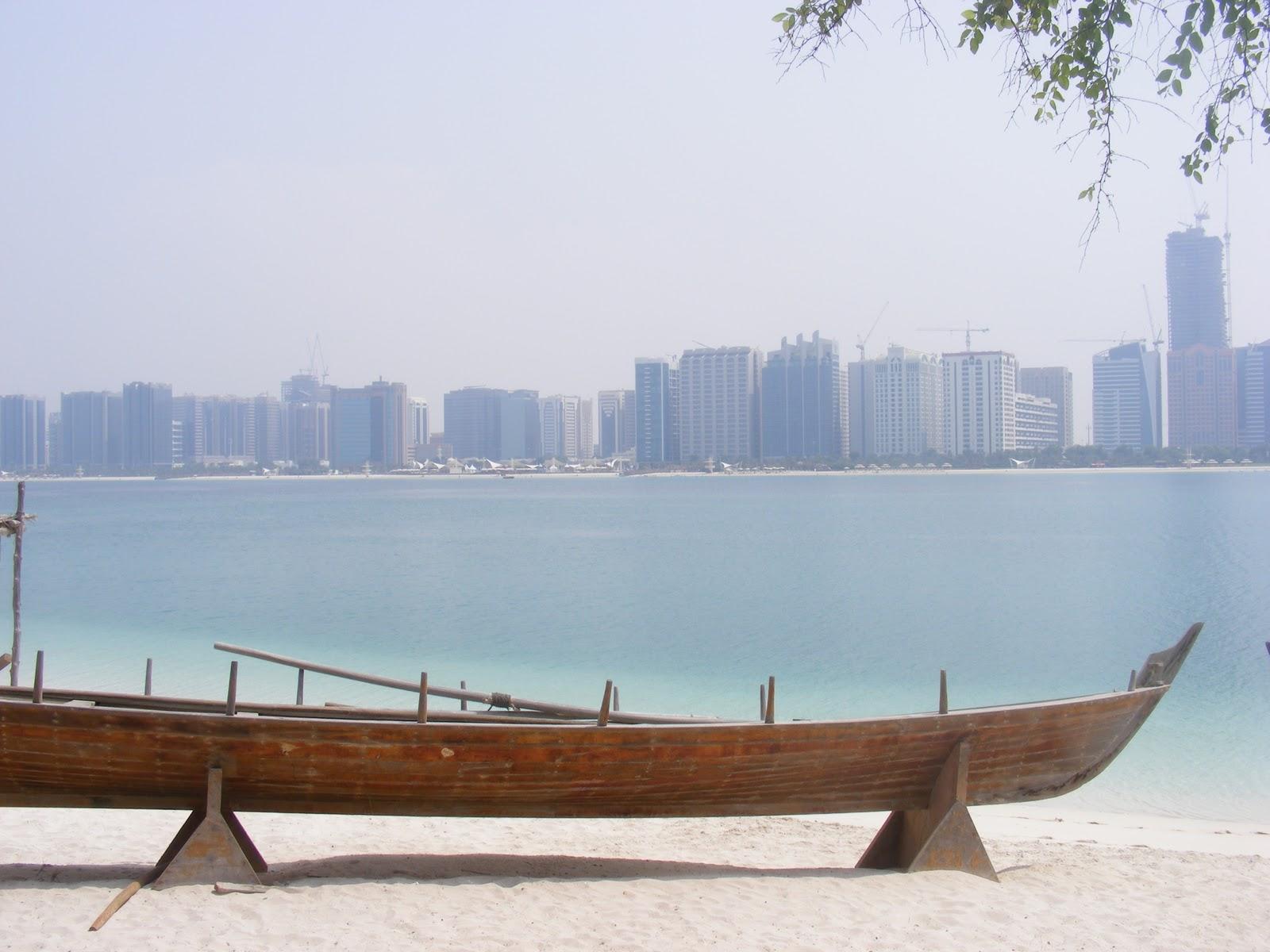 Dating in dubai marina-in-Those Pahu
