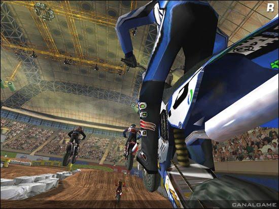 juegos de motos. los video Juegos de Motos