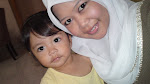 Cik Betty & Cik Adenin