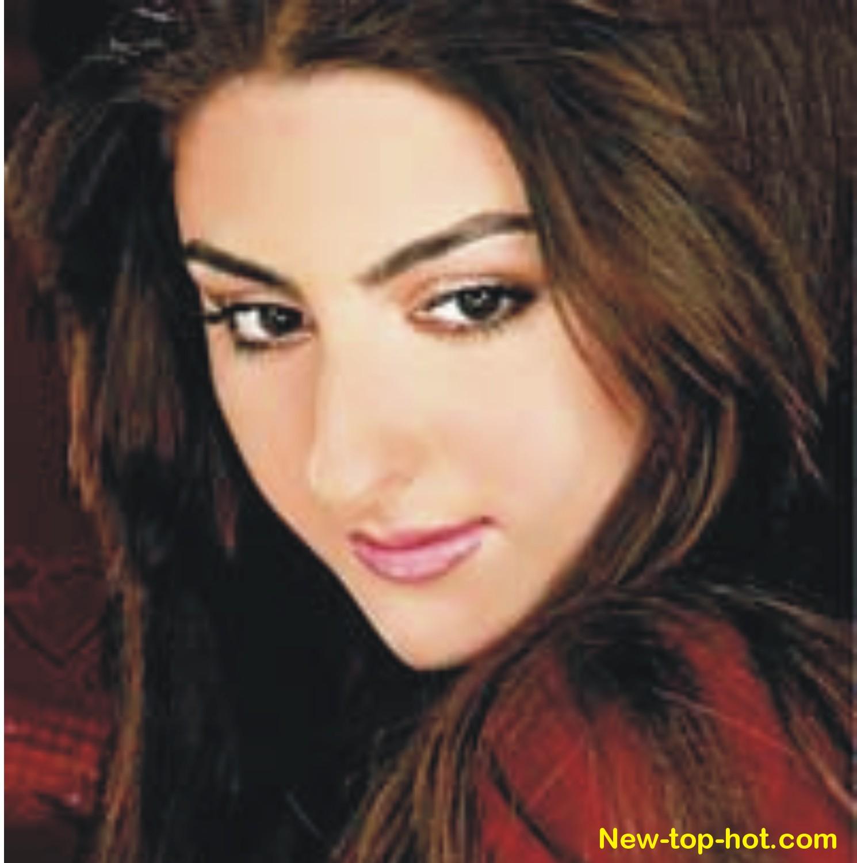 http://2.bp.blogspot.com/_Zdufv68II70/SwT_wPcLcZI/AAAAAAAABm0/bxPRTJyhRag/s1600/soha+ali+khan+1.jpg