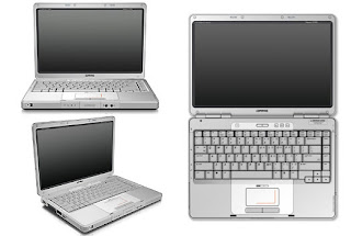 Update Compaq 6730b Notebook PC Drivers For hp