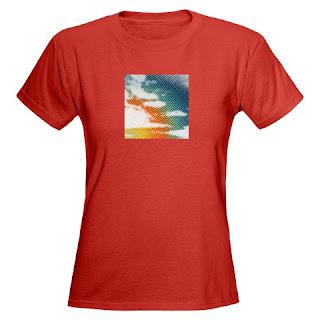 tshirt62 comic book sky small comic book sky t shirt
