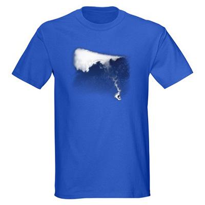 surfing+t shirt surfing t shirt