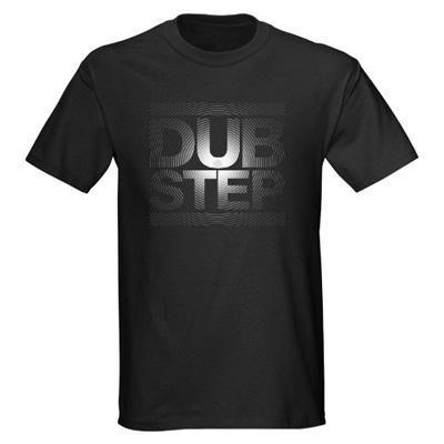 dubstep+t shirt Dubstep t shirt