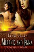 Lynn Crain