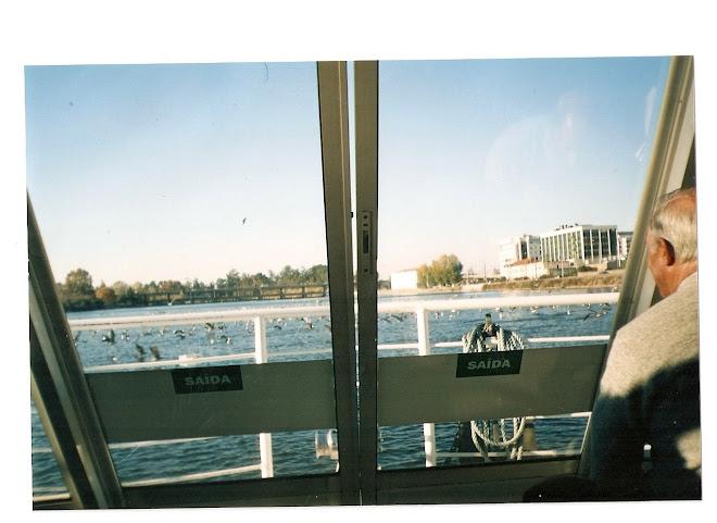 CLICK NA FOTO, veja o album caminhosdeareia no picasa, IMAGENS, rio mondego 2