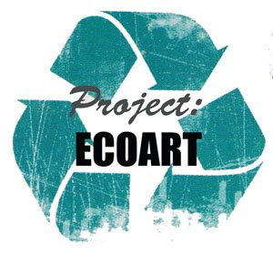 project ecoart