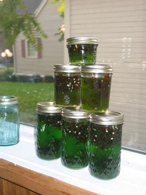 Recipes with jalapeno jelly