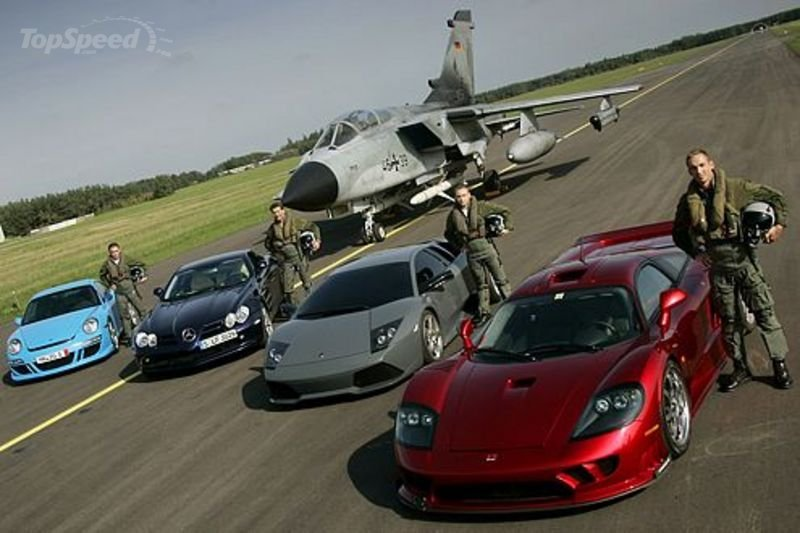 Exotic Sport Cars Cheap Supercars Exotics And Sports Cars For