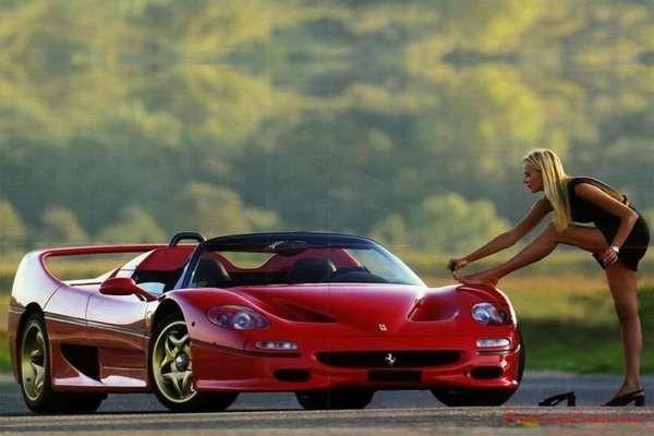 Exotic Car Rental | Exotic Car Rental Las Vegas | Exotic Car