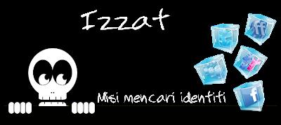 Amir Izzat