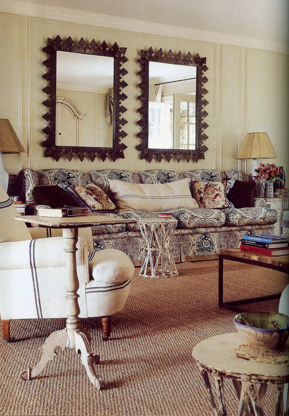 designs 4 living wintour house