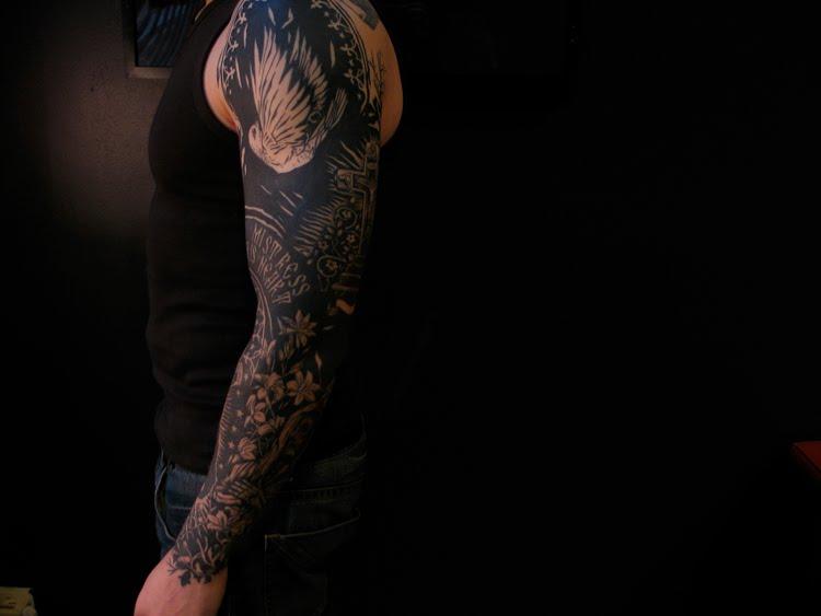 manche faux tatouage femme - Manche Tatouage PriceMinister