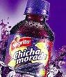 Chicha Morada Negrita
