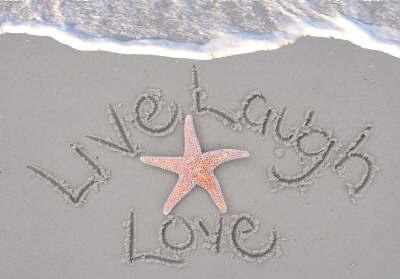 http://2.bp.blogspot.com/_ZemmYfj9Z9c/Sz2sVTQRnXI/AAAAAAAACGY/zLIj-x8AIV8/S640/db_00046-live_laugh_love1.jpg