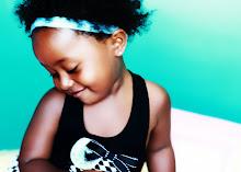 Solie Koket-Baby Sis