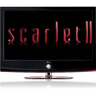 TV+LCD+42+Full+HD+Scarlet+II.jpg