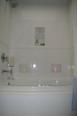 Lulu S Designs Master Bath Remodel