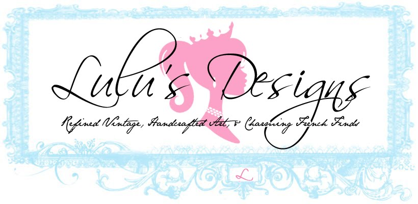 Lulu's Designs