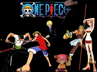 One+Piece-free-downloads-java-games-jar-176x220-240x320-mobile-phones