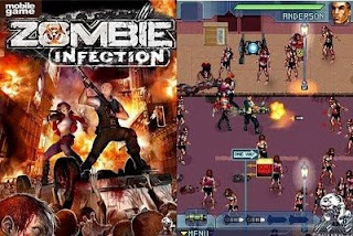 Zombie infection, game jar, multiplayer jar, multiplayer java game, Free download, free java, free game, download java, download game, download jar, download, java game, java jar, java software, game mobile, game phone, games jar, game, mobile phone, mobile jar, mobile software, mobile, phone jar, phone software, phones, jar platform, jar software, software, platform software, download java game, download platform java game, jar mobile phone, jar phone mobile, jar software platform platform