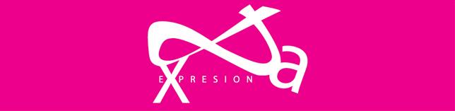 infinita expresion
